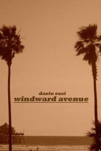 windward avenue. ocean ends