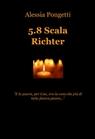 5.8 Scala Richter