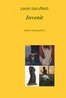 copertina di Invenit