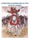 copertina L'ARTE DELLA GUERRA NELLA V...