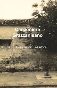 Canzoniere Grazzanisano