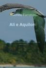 copertina di Ali e Aquiloni