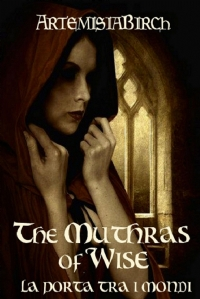 The Muthras of Wise
