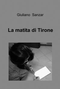 La matita di Tirone