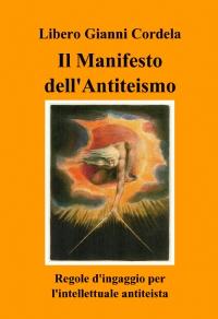 Il Manifesto dell'Antiteismo