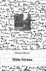 copertina Màla Stràna