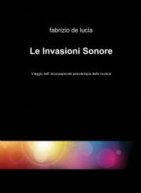 Le Invasioni Sonore