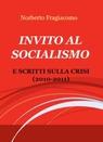 INVITO AL SOCIALISMO