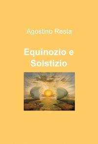 Equinozio e Solstizio