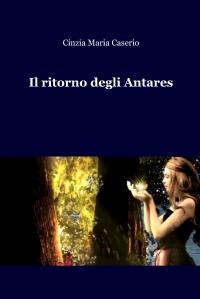 Il ritorno degli Antares
