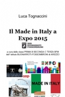 Il Made in Italy a Expo 2015