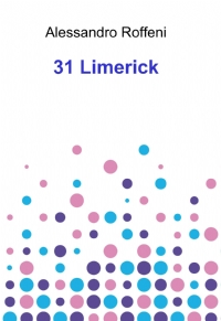 31 Limerick