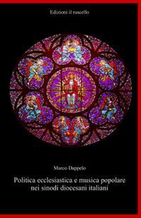Politica ecclesiastica e musica popolare