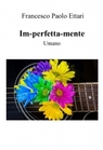 copertina Im-perfetta-mente