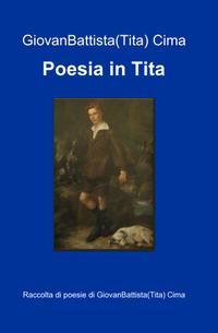 Poesia in Tita