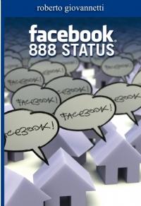 888 STATUS