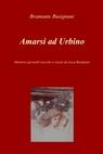 Amarsi ad Urbino