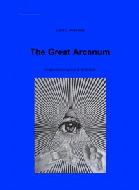 The Great Arcanum