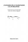 L'eleganza dello scarafaggio e altri malintesi