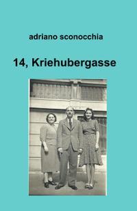 14, Kriehubergasse