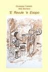 'E ffavule 'e Esopo