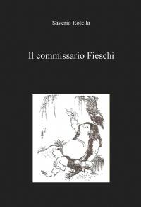Il commissario Fieschi