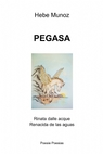 copertina PEGASA