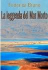 La leggenda del Mar Morto