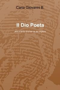 Il Dio Poeta