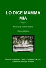 LO DICE MAMMA MIA