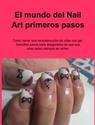 El mundo del Nail Art primeros pasos