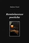 copertina Reminiscenze poetiche