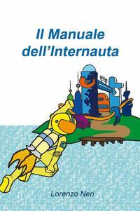 Il Manuale dell'Internauta