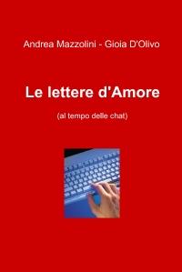 Le lettere d'Amore