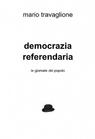 copertina democrazia referendaria