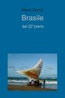 Brasile dal 22° piano