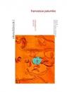 copertina sketchbook1big