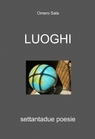copertina LUOGHI