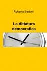 La dittatura democratica