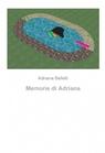 memorie di adriana