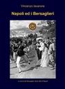 Napoli ed i Bersaglieri