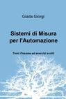 copertina Sistemi di Misura per l'Automazione