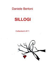 SILLOGI