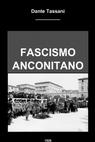 copertina Fascismo anconitano