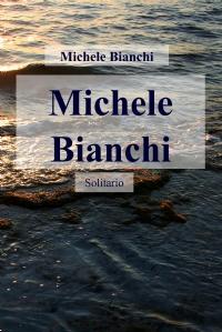 Michele Bianchi