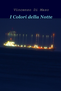 I Colori della Notte