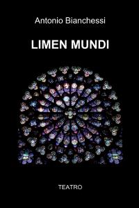 LIMEN MUNDI