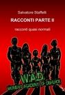 RACCONTI PARTE II