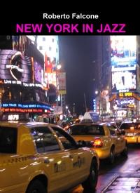 NEW YORK IN JAZZ