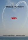 copertina di sms